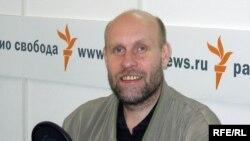 Федор Шелов-Коведяев