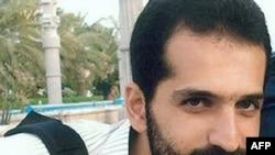 Ubijeni naučnik Mostafa Ahmadi-Roshan