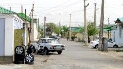 Orazow: Türkmenistanda ykdysadyýet gowulanar ýaly, halk gowy ýaşar ýaly syýasat ýok