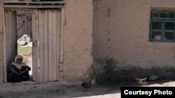 Во многие села Узбекистана не дошел еще ни один из местных интернет-провайдеров.