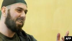 Defendant Adem Yilmaz received 11 years for membership in the Islamic Jihad Union.