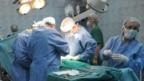 Transplantacija bubrega, ilustrativna fotografija