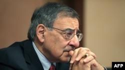 Leon Paneta, sekretari amerikan i Mbrojtjes