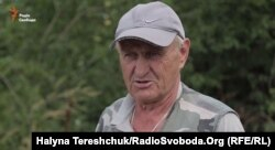Олександр Артьомов