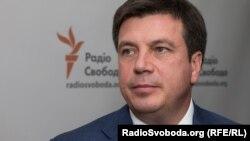 Геннадій Зубко заявляє, що відповідні роз'яснення вже надіслані місцевим органам влади
