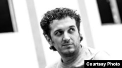 «Ոսկե Ծիրան» միջազգային կիոփառատոնի գեղարվեստական տնօրեն Կարեն Ավետիսյան
