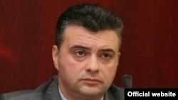 Arben Ristani