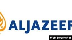 """Al-Jazeera телеканали ўз журналистларига қўйилган айбловларни """"асоссиз, номақбул ва мутлақо адолатсиз"""", дея атади."""
