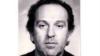 Născut la Soroca, ucis la Jilava: un caz simptomatic de injustiție în România: dizidentul Gheorghe Ursu (1926-1985)