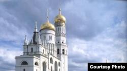 Мэры российских городов свои муниципальные проблемы приехали решать в Москву