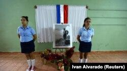 Koliseo, Kuba