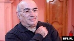 Niyazi Mehdi