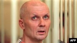 Вместо «ростовского потрошителя» Андрея Чикатило, казненного в 1994 году, одиннадцатью годами раньше расстреляли 29-летнего Александра Кравченко