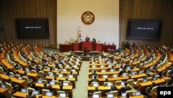 Түштүк Кореянын парламенти