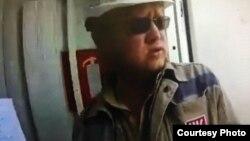 Ivan Shilov (Videodan kadr)
