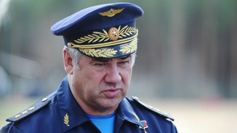 россия разгрома экстремистов сирии остается достаточно сил