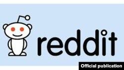 Reddit şəbəkəsinin emblemi