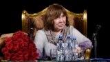 Svetlana Aleksijevič kaže da su se žene u Belorusiji, kada su vremena to nalagala, odazvale pozivu. (arhivska fotografija)