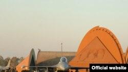 دو هفته پیش مقامات نظامی ترکیه با استقرار سیستم دفاع موشکی آمریکا در این کشور موافقت کرده و قرار است چهار مرکز ضد موشکی آمریکا در استان های شرقی ترکیه و نزدیک مرز ایران ایجاد شوند.