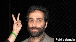 عبدالرضا تاجیک در تاریخ ۲۲ خرداد برای سومین بار در یکسال گذشته بازداشت شد