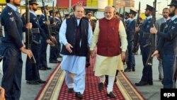 مودی: هند برای منزوی ساختن پاکستان در سطح بین المللی به تلاشهای خود ادامه خواهد داد.