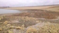 В Крыму ждут днепровскую воду | Доброе утро, Крым