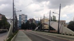 Građani severa Kosova o novim imenovanjima