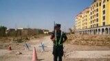 Очевидцы репрессий в Синьцзяне: «Дома не разрешают держать молитвенные коврики»