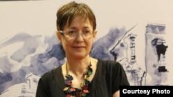 Revista presei bucureștene cu Tania Radu