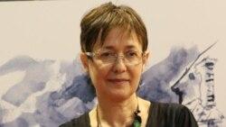 Revista presei cu Tania Radu