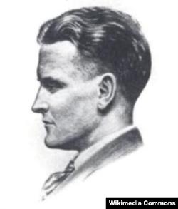 Фрэнсис Скотт Фитцджеральд, 1921