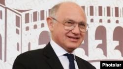 Хектор Тимерман