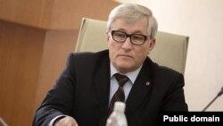 Камияр Байтемиров