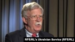 مشاور امنیت ملی آمریکا میگوید تنها در صورت دستیابی به یک توافق جامع، تحریمهای ایران لغو خواهد شد.