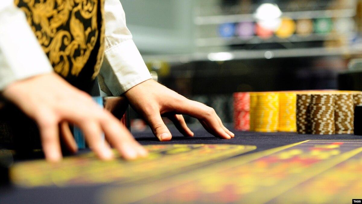 Закрытие казино рязань 15 апреля 2011 рулетка большого террора.красные-белые 2012 satrip