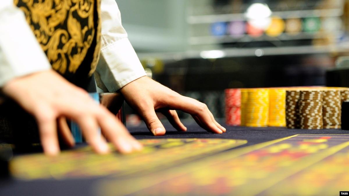 kazino-golden-peles-pioneri