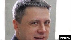 Dumitru Ciubasenco