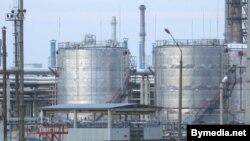 На белорусских НПЗ с большой выгодой перерабатывают российскую нефть