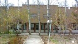 حکم مصادره باغ کلیسا توسط دادگاه انقلاب