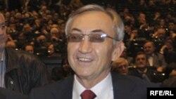 Miroslav Mišković, arhiv, foto: Vesna Anđić