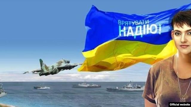 Террористы усилили обстрелы, - Москаль назвал наиболее горячие точки Луганщины - Цензор.НЕТ 2126