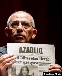Rəhim Hacıyev