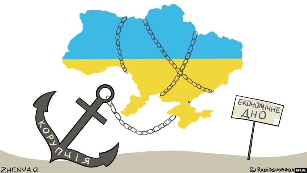 Антикоррупционное бюро допросило Кононенко - Цензор.НЕТ 8355