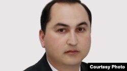 Бахтовар Сафаров