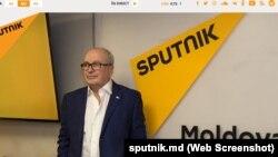 Sputnik Moldova, directorul Vladimir Novosadiuc https://sputnik.md/editorialist/20150923/1958576.html