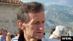 Miodrag Perović, Fotografije: Savo Prelević