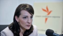 Intervju: Marinika Tepić