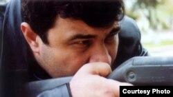2005-ci il martın 2-də, Münhendən çox-çox uzaqlarda - elə bizim Bakıda daha bir qətl baş verdi