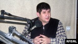 Şahvələd Çobanoğlu