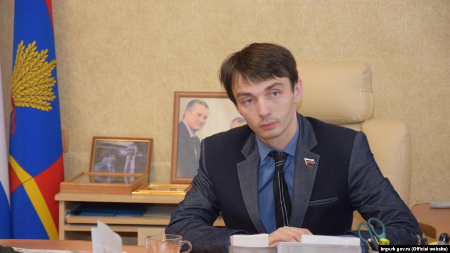 «Денег нет, но вы лечите»: почему крымским врачам отказали в бесплатном проезде